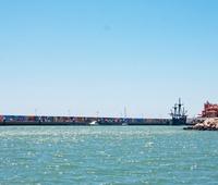 El Puerto de Santa María, Cádiz Del Mar Hotel & SPA