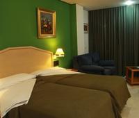 Habitación Hotel Del Mar Del Mar Hotel & SPA