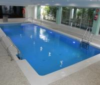 Spa Del Mar Hotel & SPA