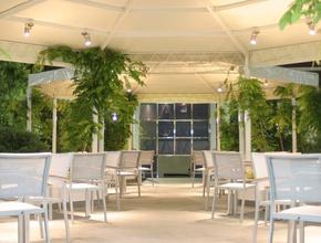 TERRAZA Del Mar Hotel & SPA