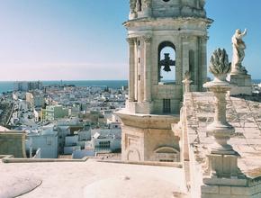 TURISMO Del Mar Hotel & SPA