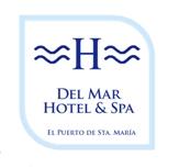 Del Mar Hotel & SPA 3 estrellas